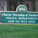 Northville Township MI