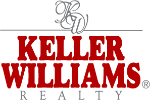 Keller-Williams-Realty-Stacked-Web.jpg