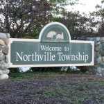 Northville real estate