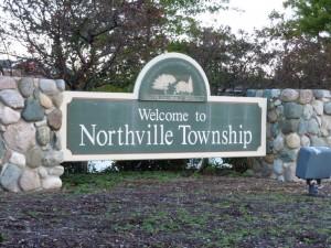 Northville real estate