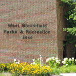 West Bloomfield Parks and Recreation