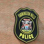 Farmington Hills Michigan