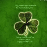 S-t-Patricks-Day-saint-patricks-day-29774626-1024-768