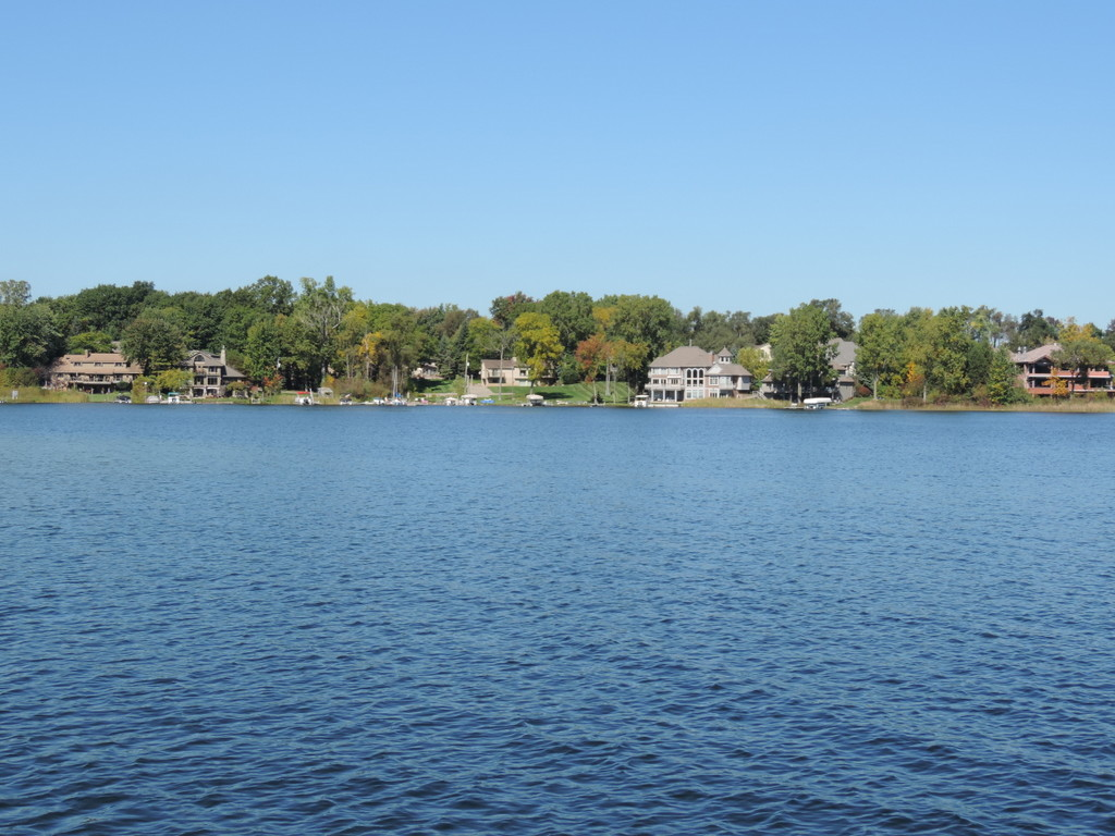 cass lake Welcome to big tap in cass mn, your source for food specials and catering in  the cass lake area.