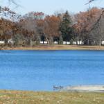 blaine lake3