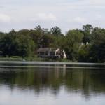 morris lake3