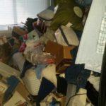 How to de clutter